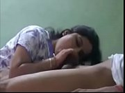 bhabhi having fun