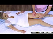 brazzers - dirty masseur - julia ann and.