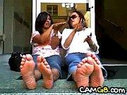 Ilmaisia seksi videoita thaimassage helsinki