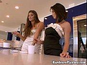 amazing glamour lesbian babes oral fun