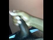 Escort maîtresse gironde femme francaise d experience pour massage sur woippy