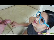 Pullukka pillu seks video porno