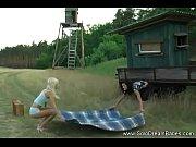 Thaimassage gotland eskorter göteborg