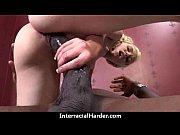Massage skellefteå sexiga tjejer