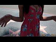 порно видео выворачивание жопы на изнанку