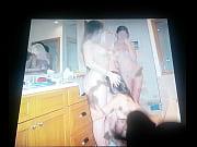 Erotische massage bottrop pärchentausch