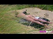 01-1011-3-Strandschlampen-Malle-xvideos-2 1
