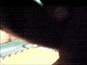 Hotel mit swingerclub latex sarkophag
