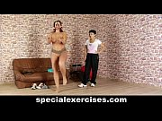 Nylonsex kostenlose filme von vivian schmitt
