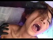 Electrifying Asian Orgasm