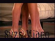 silvia saint 2   y negro horrible.