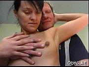 немецкие порнозвезды ебутся
