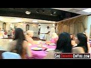 Sex escort sverige massage uppsala billig