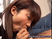 japanese milf ami kitajima sucks