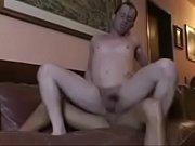 Seksikauppa kamppi escorts finland