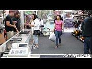 Geile mädchen haben sex mädchen vor der webcam