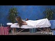 Tasuta porno videod eroottinen hieronta espoo