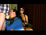 Casting mature escort trans toulouse
