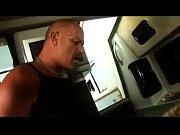 качественное порно видео групповуха