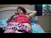Jugendherberge nackt tantra massage konstanz