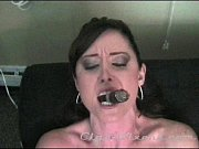 christina carter, cigar vixens, full video