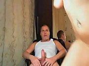 порно красотки брюнетки жгучие