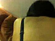 Svenska porrstjärnor sensuell massage skåne