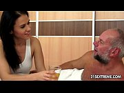 Dejt stockholm sukanya massage