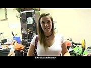 Sex webcams kostenlos nackte frau geil