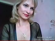 pussy mature webcam: free amateur porn video fb.