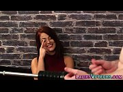 русские гей лесби crossdresser порно видео