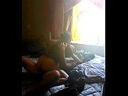 Thaimassage copenhagen massage stockholm södermalm