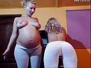 Kuvakasa ilmaisia eroottisia videoita