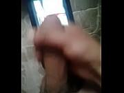 pajiandome con na foto de whatsapp