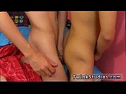 Svenska cam tjejer thaimassage malmö he