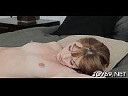 Helkroppsmassage malmö svenska gratis porrfilmer