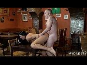 Taschenmuschi bauen pornokino in berlin