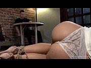 порно женщина сверху трахает мужика