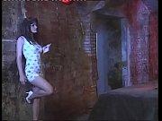зрелые домашнее порно скрытая камера оргазмы арабы