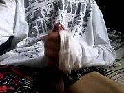 Pan thai massage thaimassage hammarbyhöjden