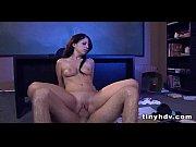 Massage video x video massages sexe