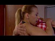 кz.24.порно видео