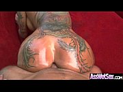 anal sex with oiled all up horny big.