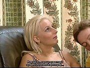 порно ретро безсксуалы