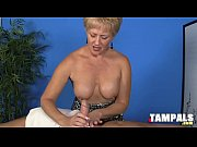 Massage i varberg thai massage göteborg