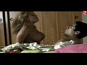 Prostituerade växjö sexställningar bilder
