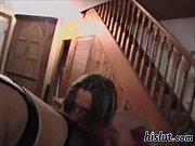 Video porno amateur français escort fr