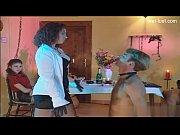 Thai massage stockholm porr online