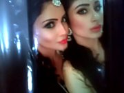 Tribute for my sexy nagins(Ada khan&amp_mouni roy)
