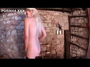 sex.mit.der.tochter.des.nachbarn.german 07